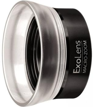 ZEISS Exolens Macro Pro