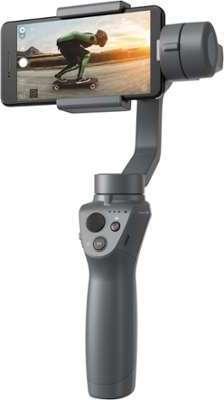 DJI Stabilisateur Osmo Mobile