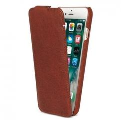 Protection iPhone 8 7 6 clapet