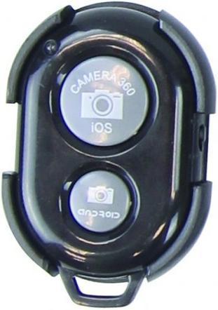 STARBLITZ Déclencheur Bluetooth