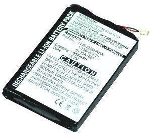 Batterie Sony LIS1356HNPA