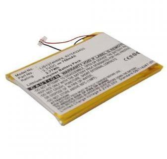 Batterie Sony LIS1374HNPA