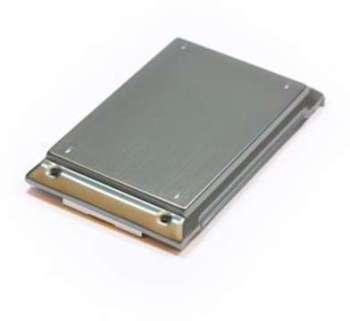 Batterie Archos 504 5200mAh
