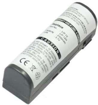 Batterie Sony MZ-R3 2300mAh