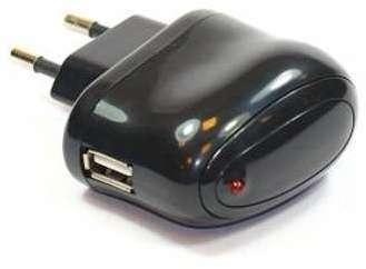 Sony NWZ-A828 Adaptateur de