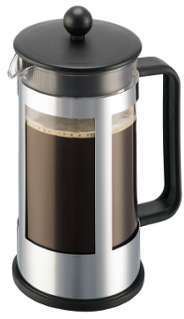 Tasse A Cafe Nespresso Verre Et Plastique Avec Cuillere