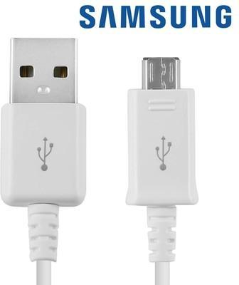 Câble Micro-USB Charge Transfert