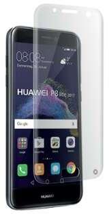 FORCE GLASS Verre trempé Huawei