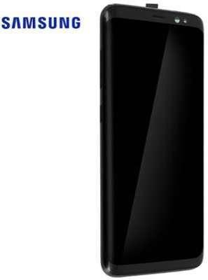 Bloc Complet Original Samsung