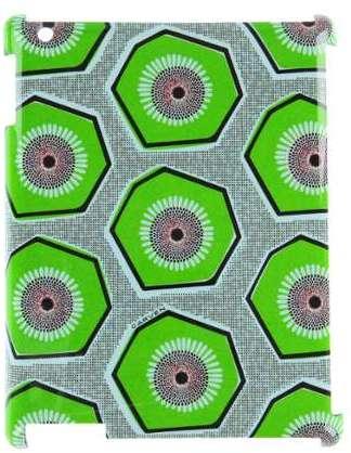 Carven Coque iPad Mini Mosaïque - multicolore x4gZD3fTax