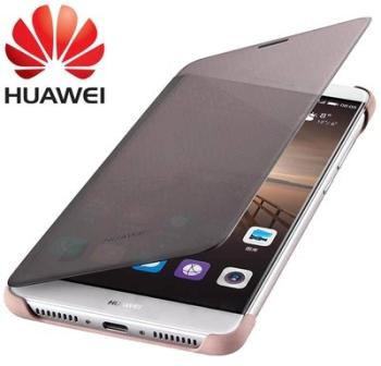 Housse Originale Huawei Smart