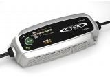 Chargeur batterie moto CTEK