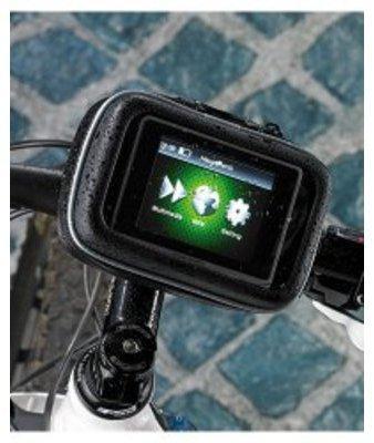 Housse de protection GPS avec