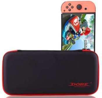 Nintendo Switch Etui Housse