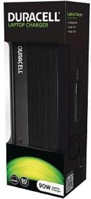 HP Compaq 391173-460 Adaptateur