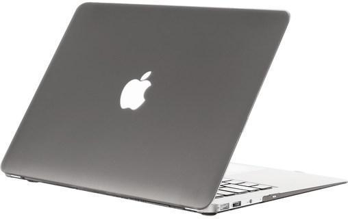 Novodio MacBook Case Anthracite