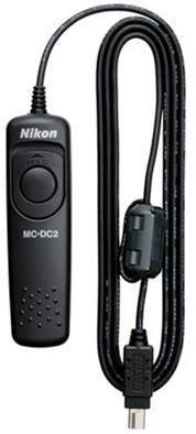 NIKON Télécommande filaire