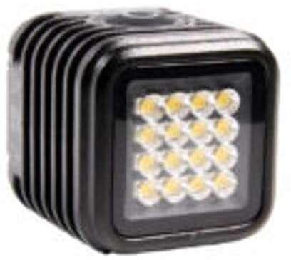 Mm60822 Hpf Clusterlite 35 Led Watt Megaman À Lampe 35w TF1clKJ3