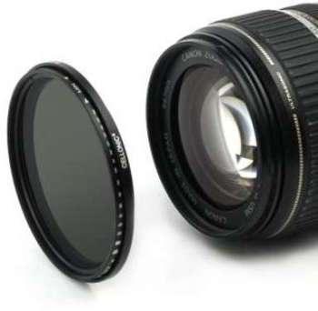 Sigma 120-400mm F4 5-5 6 DG