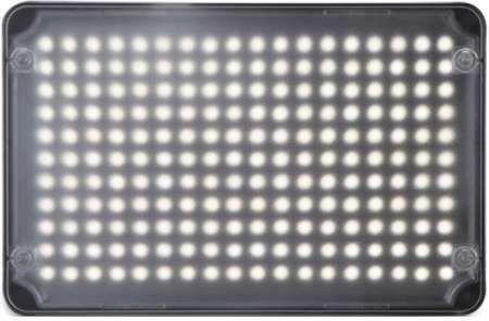 Lumitorch Rechargeable Sd3540 Led 60 Baladeuse dWrBxeCo