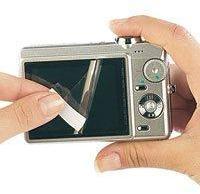 Film de protection pour écran
