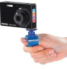 Bague pour appareil photo
