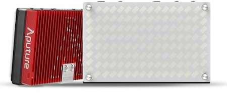 Vision Poche pcpb Clampe System 779 Facom Pocket De Aq5RL3jc4