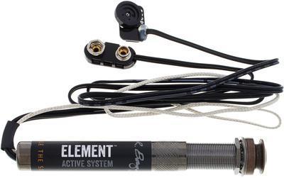 EAS Element Aktive System