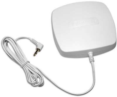 Accessoire aide auditive Amplicomms