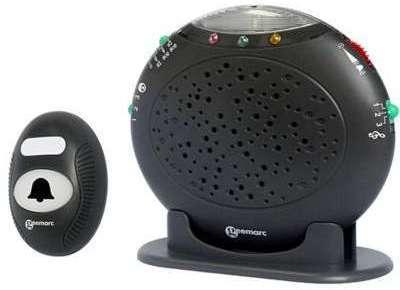 Accessoire aide auditive Geemarc