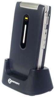CL8450 GEEMARC-Tél portable