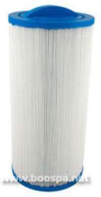 Filtre spa (40260 4CH-24 FC-0131