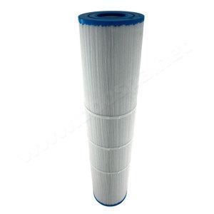Filtre spa (41001 C-4995 PCAL100