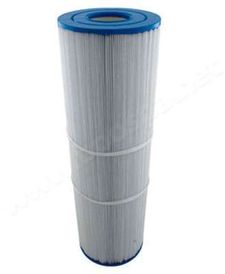Filtre spa (50801 C-5397 PLBS100