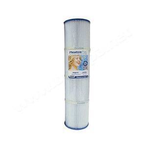 Filtre spa (40751 C-4975 PRB75