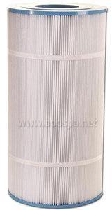 Filtre spa (80951 C-8409 PA90