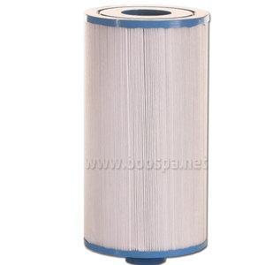 Filtre spa (50452 5CH-45 PFF50P