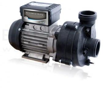 Balboa Hydroair 0 25 HP Pompe