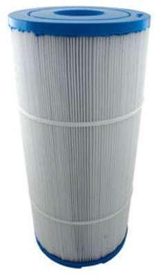 Filtre spa (81254 C-8325 PSD125U
