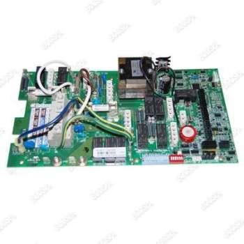 Carte électronique GL2000