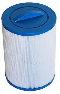 Filtre spa (60355 PAS40-F2M
