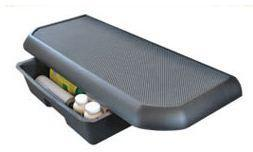 SmartBar tablette pour spa