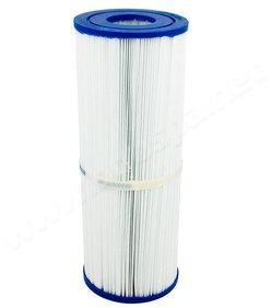 Filtre spa (40506 C-4950 PRB50-IN