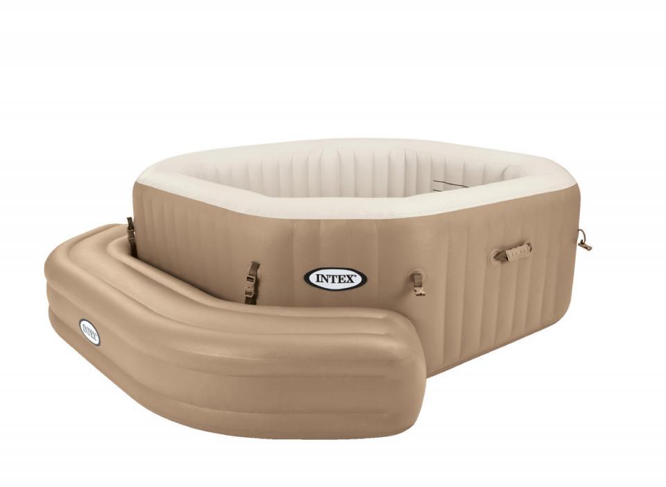 catgorie accessoire pour spa et jacuzzi page 5 du guide et comparateur d 39 achat. Black Bedroom Furniture Sets. Home Design Ideas