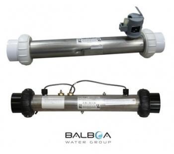 Réchauffeur spa Balboa heaters