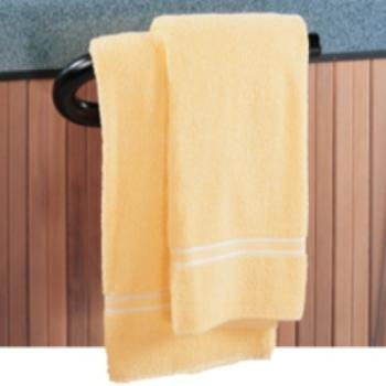 Porte serviette Towel Bar