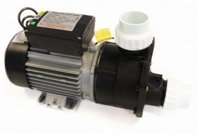 Pompe filtration spa LX pump