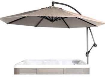 cat gorie accessoire pour spa et jacuzzi page 4 du guide et comparateur d 39 achat. Black Bedroom Furniture Sets. Home Design Ideas