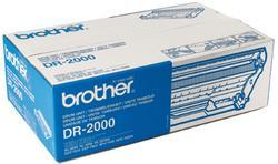 BROTHER Fax 2820 - 1 x Tambour