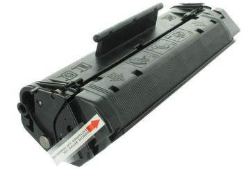 CANON Fax L360 - 1 x Cartouche